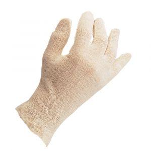 Cotton Stockinette Liner Glove