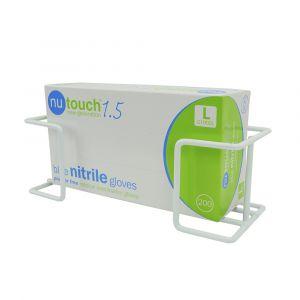 Single Glove Box Dispenser