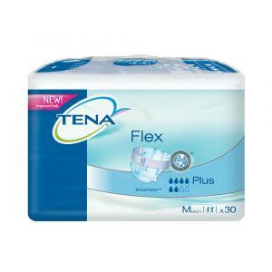 TENA Flex Plus Medium