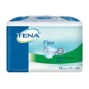 TENA Flex Super Medium