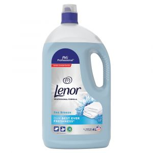 Lenor Concentrate Sea Breeze ‑ 200 Wash