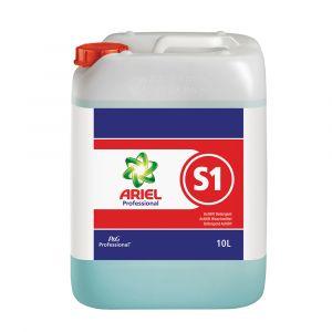 Ariel Professional Washing Detergent ‑ 10 Litre