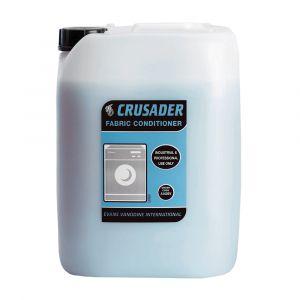 Evans Crusader Fabric Conditioner 10 Litre