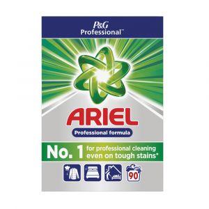 Ariel Professional Bio Washing Powder 90 Wash