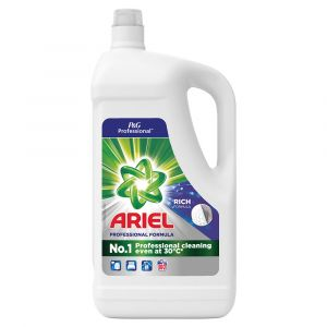 Ariel Professional Bio Laundry Liquid ‑ 100 wash