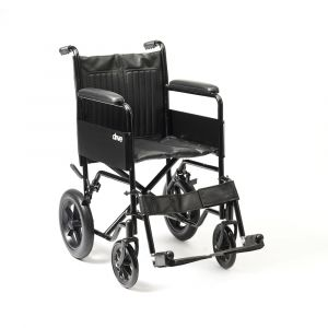 S1 Transit Wheelchair