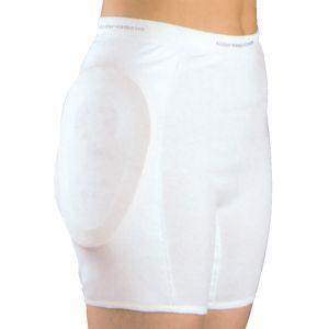 Hip Protector Pants