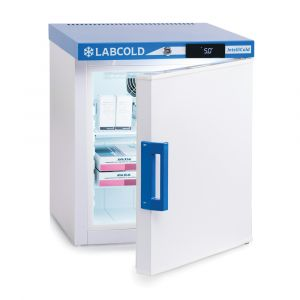 Labcold IntelliCold RLDF0119 Pharmacy and Vaccine Refrigerator
