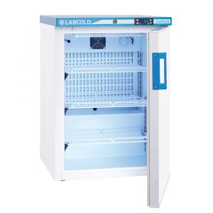 Labcold RLDF0510A 150L Pharmacy and Vaccine Refrigerator
