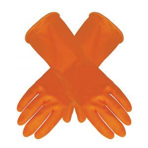 Bizzybee Extra Tough Household Gloves Medium