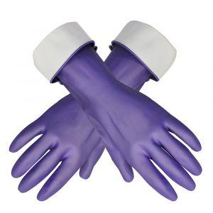 Bizzybee Waterstop Household Gloves Medium