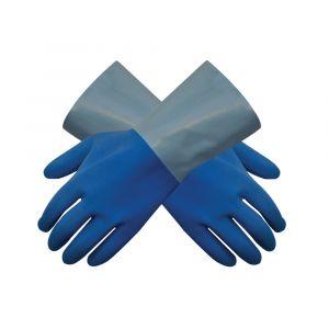 BizzyBee Outdoor Gloves Medium
