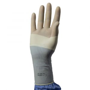 iNtouch Latex Micro Textured Surgical Gloves