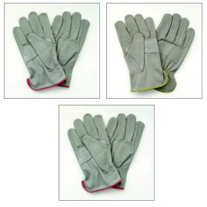 Spear & Jackson Superior Gardener Glove