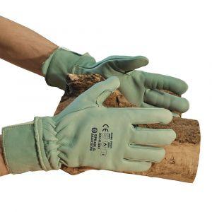 Spear & Jackson Granite Glove MEDIUM