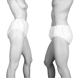Disposable Briefs/Underwear