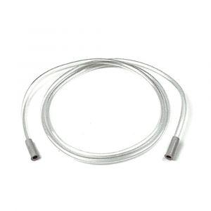 Suction Tubing id 7mm length 250cm